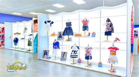 negozi di mobili salerno arredamento negozio a salerno abbigliamento per bambini e