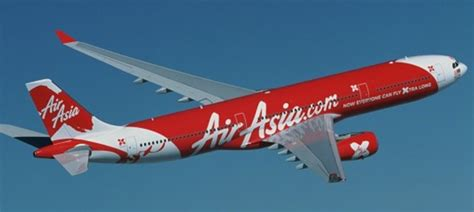 airasia number bali airlines top indonesia holidays