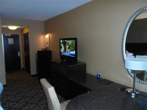 Rooms To Go Houston Locations by Room Picture Of Americas Houston Houston