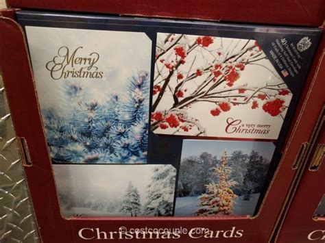 Buy Costco Gift Card With Credit Card - costco christmas cards gordmans coupon code