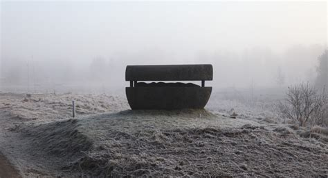Sandal Ando Turkis arken skulpturpark billund