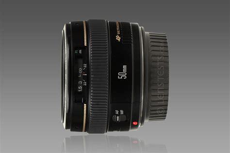 Canon Ef 50mm F1 4 Usm testbericht des canon ef 50mm f 1 4 usm objektivs lenstests