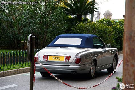 rolls royce corniche 4 rolls royce corniche 4 july 2012 autogespot