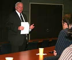 Rady Mba Students Email by San Diego Mayor Jerry Sanders Speaks To Rady School Mba
