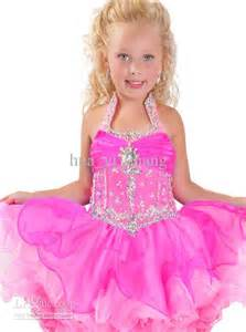 Kids dress little girls tutu with shrug pictures to pin on pinterest