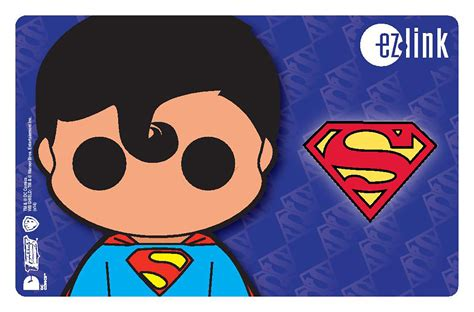 Where Can I Get A Justice Gift Card - more ez link cardholders to savour the power of justice this year darren bloggie