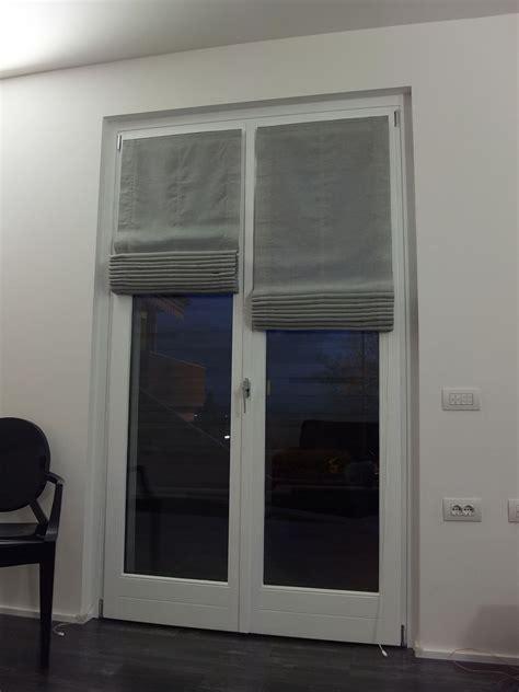 idee per tende a vetro tende a vetro per finestre