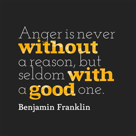 Angry Quotes Quotes About And Resentment Quotesgram