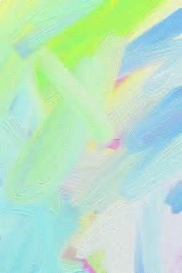 color background wallpaper