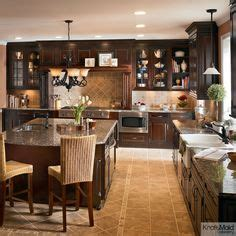 kent building supplies kitchen cabinets kitchens classically traditional on pinterest photo