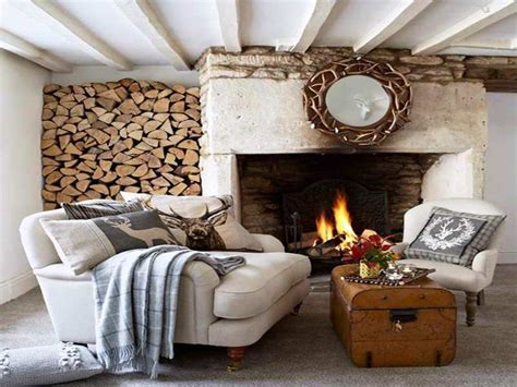 amazing home decor 60 amazing rustic home decor ideas to try
