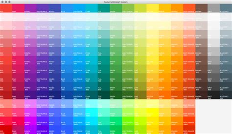 color codes harmonic code colors