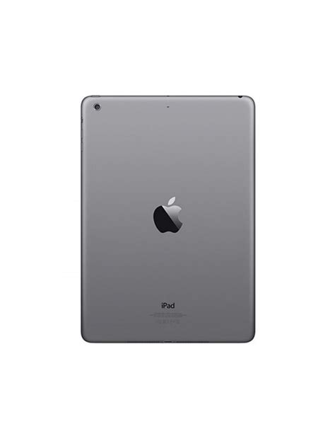 Air 2 32gb 9 7 quot apple air 2 32gb with wi fi space grey digital