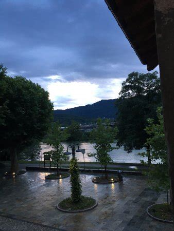 hotel monastero lavello hotel monastero lavello calolziocorte italien