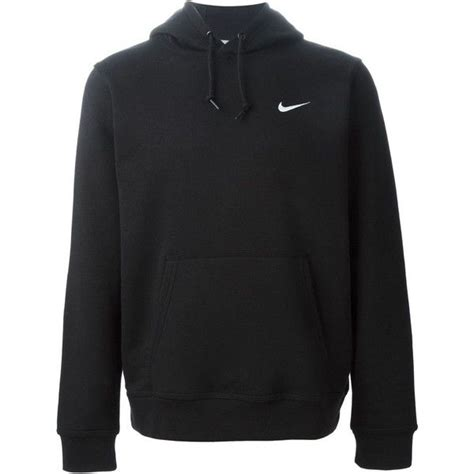 Jaket Nike Hoodies Nike Sweater Nike Hoodie Nike 21 17 best ideas about nike sweatshirts on nike