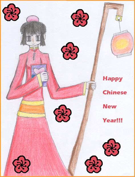 new year 2019 china new year 2019 related keywords new year