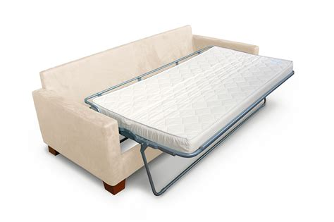 Sleeper Sofa Mechanism Two Fold Sofa Bed Mechanism B1