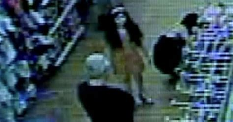 adultwork mobile chilling cctv shows paedophile luring eight year