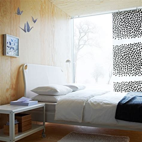 Ikea Vanskaplig Sarung Quilt Dan Sarung Bantal Putih Sulaman T0210 duken bed with ikea ps 2012 coffee table and dvala quilt