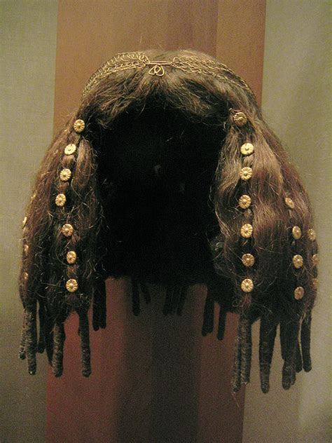 hair in egypt people and technology used in creating egyptian clothing cjyay123