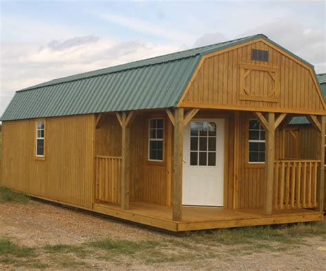 portable homes for sale on small portable cabins for