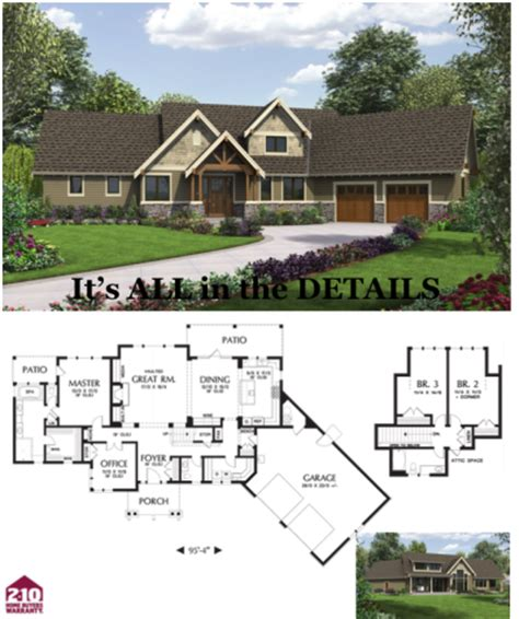 house plans washington state house plans in vancouver wa house style ideas