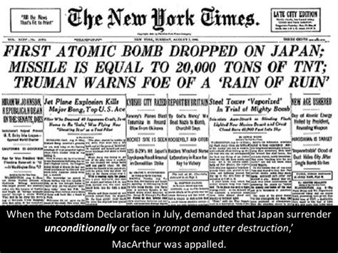 Was The Dropping Of The Atomic Bomb Justified Essay Introduction by Was The Atomic Bomb Justifiable Drodgereport707 Web Fc2