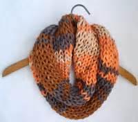 bufandas multicolor tejidas bufandas personalizadas tricotonas