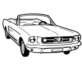 cool cars coloring pages cool car coloring pages coloring home