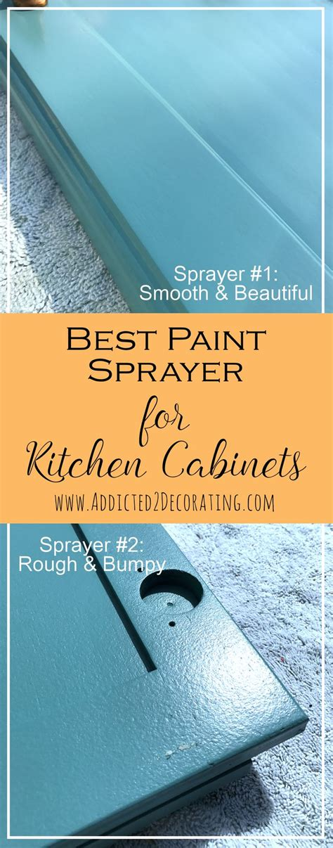 best paint sprayer for cabinets best 25 best paint ideas on pinterest wall colours for