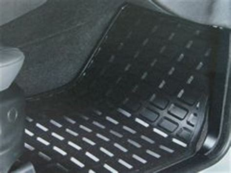 2004 Bmw Z4 Floor Mats by Genuine Oem Bmw Rubber Floor Mats M3 E36 E46 Z3 Z4