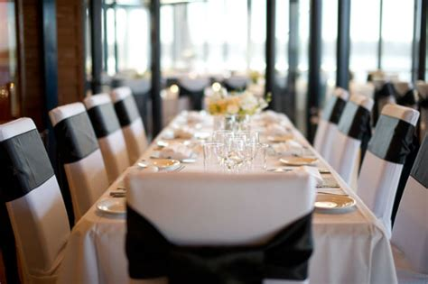 the boatshed perth weddings the boatshed restaurant south perth wedding venues our