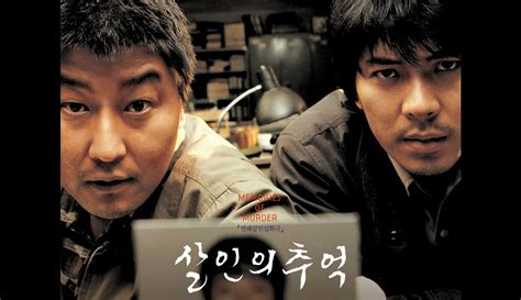 film korea terbaik versi imdb movie review memories of murder another korean crime