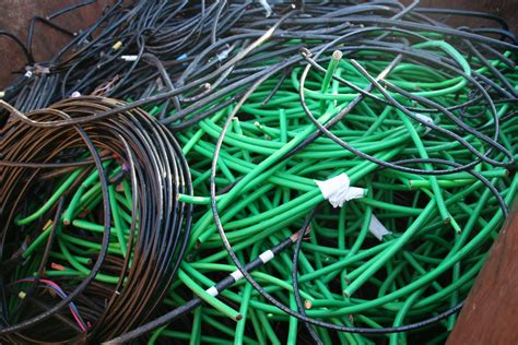 where to buy copper wire lights charming where to buy insulated copper wire photos