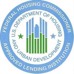 Fha No Search Atlanta Fha Mortgages Fha Loan Interest Rates