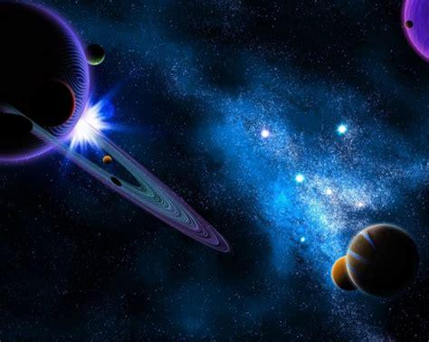 space fantasy art artwork artistic futuristic wallpaper