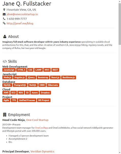 bootstrap themes united fresh theme bootstrap npm