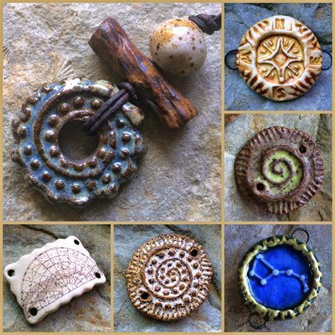 bead market 187 ceramic bead market