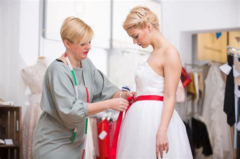 Brautmode Hannover by Brautkleider Und Hochzeitskleider Aus Hannover Elementar