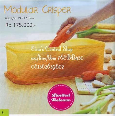 Tupperware Murah Diskon All Items eina s central tupperware shop tupperware promo maret 2014