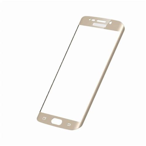Tempered Glass Samsung Galaxy Fame yousave accessories tempered protector hardness