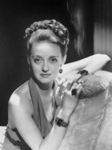 Bette Davis - Wikipedia