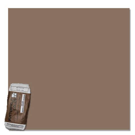 concrete color  decorative concrete mocha brown