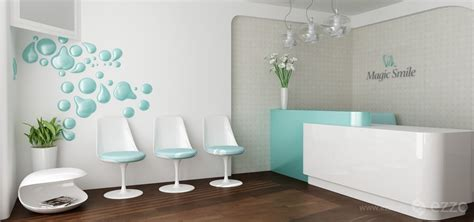 Freshomes clinic design freshomes