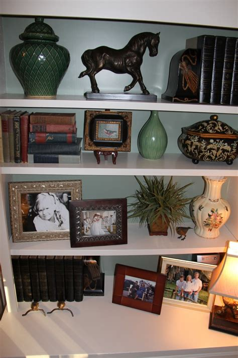 how to create a well styled bookcase sumptuous living