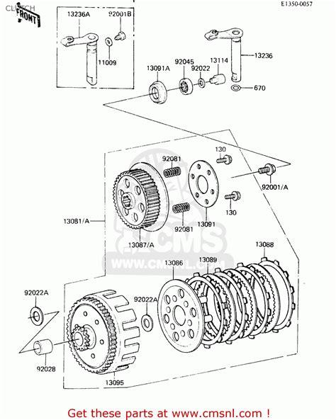 jetta gli engine diagram html imageresizertool