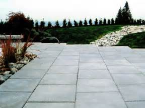 patio slabs deerwood landscaping ltd paving stones patio slabs