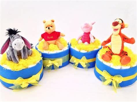 winnie the pooh centerpiece ideas winnie the pooh baby shower centerpieces