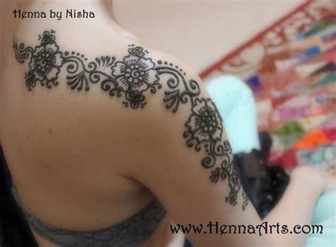 henna tattoo austin henna classes learn henna designs