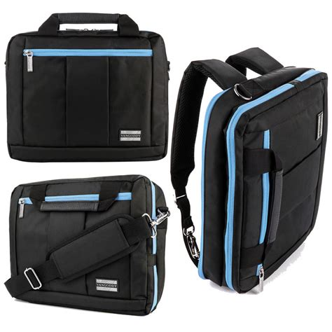 Okade Advance Bag And For Macbook Laptop 13 Inch Recommended 3 in 1 laptop backpack messenger bag for apple macbook air pro 13 3 quot 15 4 quot ebay